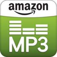 AmazonMP3Logo
