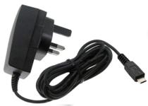 Micro USB Charger UK